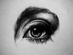 Eye see you @Stacey Schoonmaker Lindahl