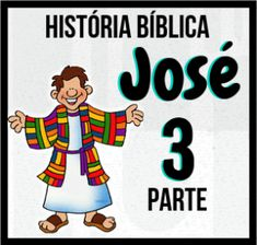 Páscoa Para EBD Infantil - Lambi, uma História de Liberdade! Dracma Perdida, Kids Church Lessons, Christmas Colors, Easter Crafts, Sunday School, Family Guy, Activities, Fictional Characters, Perfume