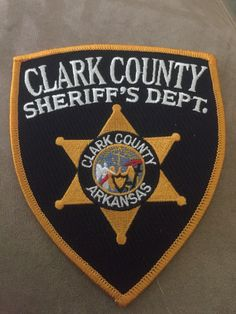 638 Best Sheriff Badges and Patches images in 2019   Sheriff