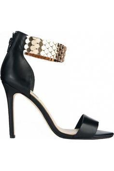 50ed5260c779f2 Die 7 besten Bilder von Liebe für Schuhe