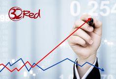 32Red сообщает о росте выручки в первом полугодии 2015 года.  Компания 32Red, опубликовал финансовый отчет за первое полугодие 2015. Двузначные показатели роста менеджмент предприятия объясняет улучшением обслуживания клиентов, увеличением расходов на маркетинг и уве�