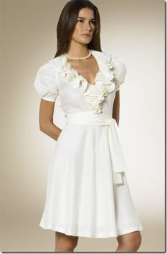ralph-lauren-white-shirt-dress