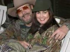 Blues Man ~ Probably one of my all time fav Hank Jr. songs and that is saying something because I ♥ me some Hank.