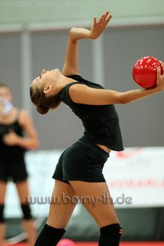 Kanaeva Rhythmic Gymnastics Training, Contortion, Summer Olympics, Figure Skating, Dancing, Ballet, Passion, Love, Fitness