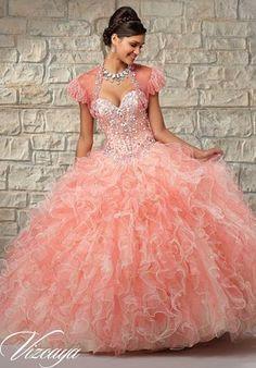 818be122e1 Ballkleid Vizcaya Collection   Mori Lee Cheap Dresses