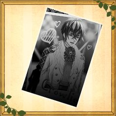 """Shall we date? : Oz+ Ticket-free event """"a piacere"""""""