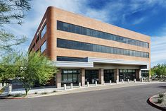 Banner Physical Therapy In Phoenix E-Banner Physical Therapy Phoenix Az