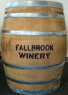 Fallbrook Winery Wine Barrels!  #Vineyard and #Winery #wine #rover #tours #temecula #california #southern #California #getaway #anniversary #wedding Fallbrook California, Temecula California, Southern California, Temecula Wineries, Wine Vineyards, Lets Move, Wine Barrels, 10 Picture, I Work Hard