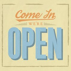 We are open! Come and visit us.  Open today 12 to 5.  | Augusta Mae Boutique & Fine Consignment Shop - Cranford, NJ