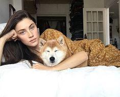 Anna Speckhart, I Spy, Dog Mom, Celebrity Crush, Hair Beauty, Feminine, Actors, Photo And Video, Eyes
