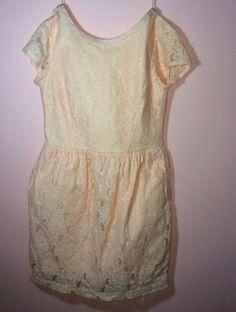 NAFL 35,00 | Sweet pink dress fl 35 call whatsapp 5112311
