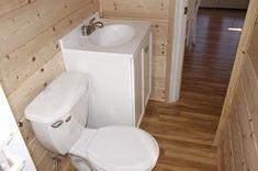caravan-tiny-house-so-cal-cottages-0012