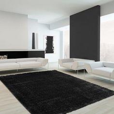 Moderner Teppich Carpet Design SOFT RUG EA1041 Wohndesign