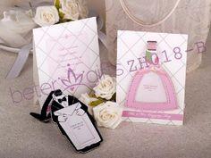 60pcs=30pair fornecimento etiqueta de bagagem zh018 lembrança de casamento ou festa favor     http://pt.aliexpress.com/store/product/60pcs-Black-Damask-Flourish-Turquoise-Tapestry-Favor-Boxes-BETER-TH013-http-shop72795737-taobao-com/926099_1226860165.html   #presentesdecasamento#festa #presentesdopartido #amor #caixadedoces     #noiva #damasdehonra #presentenupcial #Casamento
