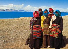 Hubert von Goisern - Tibet & Inexil Tibet, Hubert Von Goisern, Bhutan, Himalayan, Nepal, Camel, India, Bar, Asia