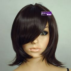 Cosplay Wigs ... Multi Use Claw Grip Hair Styler