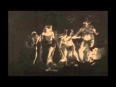 Idolatry - Satanas Häxan