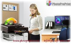 Professional Photo Printing  At Photo Pro Print, online photo printing and professional photo printing lab in the UK producing high quality digital photo prints. Visit my lab: http://www.photoproprint.com/about/photo-printing and Call now: 0203 3711034  #professional #photo #printing #photoprinting  #photoprints #Posterprinting