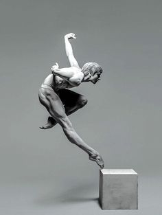 """""""Friedemann Vogel - Principal dancer - Stuttgart Ballet - Baki Photography """" not a sculpture Stuttgart Ballet, Inspiration Tattoos, Dance Photos, Dance Art, Dance Photography, Pose Reference, Oeuvre D'art, Amazing Art, Awesome"""