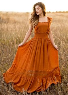 Frock Fashion, Indian Fashion Dresses, Fashion Outfits, Stylish Dresses, Casual Dresses, Girls Dresses, Cute Casual Outfits, Pretty Dresses, Beautiful Dresses