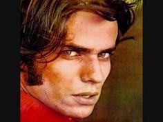 Ronnie Von - A praça (1967)