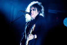 The cure #music #cure #thecure