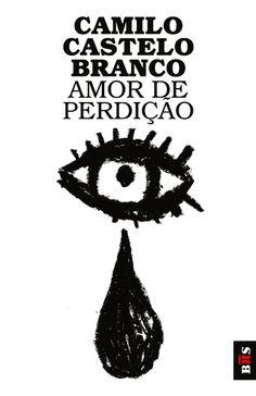 Camilo Castelo Branco. Design: Silvadesigners