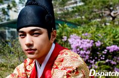 """""""170505 MBC """"Ruler: Master of the Mask"""" Official Photos © Naver"""""""