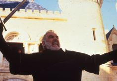 Sean Connery - First Knight First Knight, Scottish Actors, Sean Connery, History, Movies, Fictional Characters, Historia, Films, Cinema