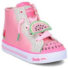Skechers Twinkle Toes Ms Mermaid girls Light Ups Girls Sneakers, Twinkle Twinkle, Skechers, Light Up, Toddler Girl, Ms, Baby Shoes, Mermaid, Fancy