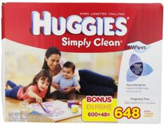 Amazon: STOCK UP on Huggies Baby Wipes - CHEAP! http://www.couponcloset.net/stock-huggies-wipes-amazon-just-9-34-648-wipes/?utm_campaign=coschedule&utm_source=pinterest&utm_medium=Carrie%20from%20CouponCloset.net%20(Coupons%20and%20Savings)&utm_content=Amazon%3A%20STOCK%20UP%20on%20Huggies%20Baby%20Wipes%20-%20CHEAP!