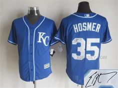 http://www.xjersey.com/royals-35-eric-hosmer-royal-blue-signature-edition-new-cool-base-jersey.html Only$35.00 ROYALS 35 ERIC HOSMER ROYAL BLUE SIGNATURE EDITION NEW COOL BASE JERSEY Free Shipping!