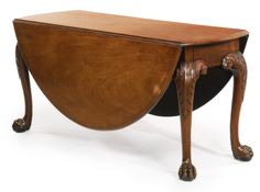 table | sotheby's n09024lot6qny3en