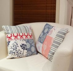 cushions_patchwork_Lisa+Luyten+Photography.jpg (450×437)