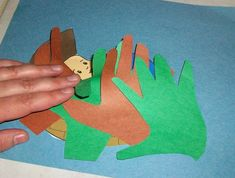 Lesson for Sunday School or Homeschool on Moses as a Baby being put in the river by his mother to hide him from Pharaoh. #Craft #Kids #Bible #Christian
