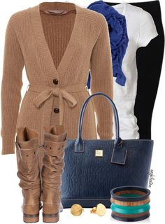 """""""Comfy Cozy 50"""" by angkclaxton ❤ liked on Polyvore"""