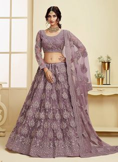 Green Lehenga, Lehenga Skirt, Lehenga Choli Online, Silk Lehenga, Choli Dress, Ghagra Saree, Lehenga Wedding, Party Wear Lehenga, Bridal Lehenga Choli