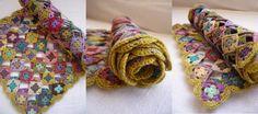 mini_granny_scarf http://www.facilececile.com/archives/2010/04/02/17444792.html