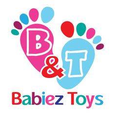 babies toys