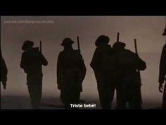 Pink Floyd - The Thin Ice (Legendado)