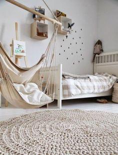 Scandinavian knitted textiles