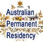 What are the benefits of Australia in terms of Permanent Residency and Citizenship?