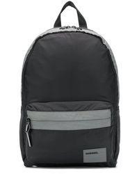 DIESEL Backpacks for Men - Up to 41% off at Lyst.com Diesel, Man Up, Off Duty, Kids Wear, Brand You, Baby Design, Minimalism, Street Wear, Women Wear