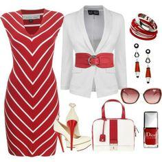 Classy, www.lolomoda.com