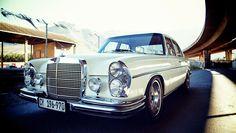 Mercedes-Benz Reflects Appreciation for German Engineering Mercedes Benz Amg, Mercedes Benz Canada, Old Mercedes, M Benz, Classic Mercedes, Benz Car, Custom Mercedes, Mercedez Benz, Belle Photo