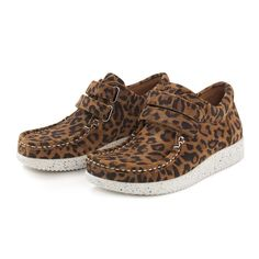 Ask Suede - Leopard | Nature Footwear Toddler Shoes, Cute Babies, Footwear, Sandals, Boots, Sneakers, Nature, Model, Kids