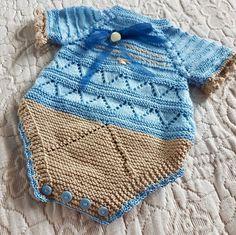 Crochet, Sweaters, Fashion, Beautiful Things, Summer Time, Patterns, Moda, Fashion Styles, Sweater
