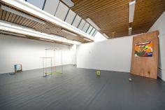 Second installation - MFA 2013