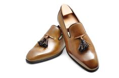Solal 2 - Moccasin - Prestige Line On c . Hot Shoes, Men S Shoes, Mocassins Luxe, Derby, Gentleman Shoes, Tassel Loafers, Dream Shoes, Formal Shoes, Luxury Shoes