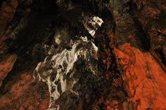 17 Batu Caves, Painting, Art, Art Background, Painting Art, Kunst, Paintings, Performing Arts, Painted Canvas